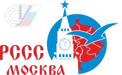 Чемпионат по каратэ в программе XXVIII Московских студенческих спортивных игр