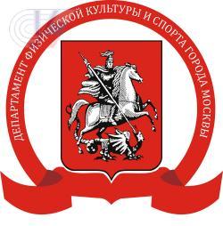 В Москве пройдут Всероссийские соревнования памяти В. Павловского по спортивной акробатике и прыжкам на батуте