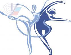 Всероссийская очно-заочная научно-практическая конференция «Совершенствование системы подготовки в танцевальном спорте»