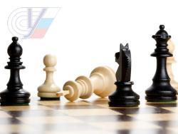 Соревнования по шашкам в рамках Параспартакиады