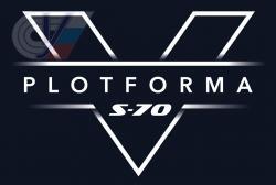 Алексей Иванов и Сергей Билостенный выступят на Шестом международном турнире по профессиональному боевому самбо «ПЛОТФОРМА S-70» в Сочи