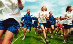 В ГЦОЛИФК состоится региональный этап всероссийской олимпиады школьников по физической культуре