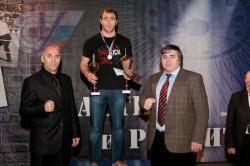 Студенты ГЦОЛИФК заняли призовые места на Открытом чемпионате и первенстве Москвы по кунг-фу