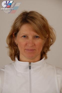 Поздравляем с днем рождения Марину Владимировну Жийяр!