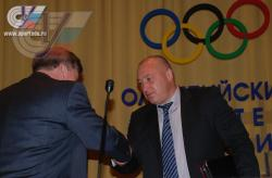 РГУФКСиТ подписал договор о сотрудничестве с ФПЛТЛДР