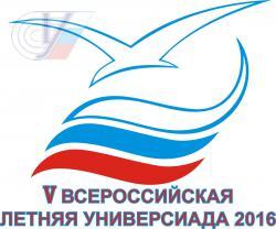 Итоги выступления сборной РГУФКСМиТ на V Всероссийской летней Универсиаде по тхэквондо-ВТФ
