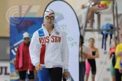 Студентка РГУФКСМиТ Ксения Фральцова одержала две победы на первенстве Европы по современному пятиборью
