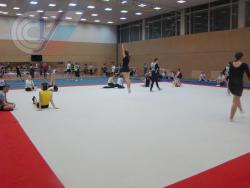 РГУФКСМиТ примет региональный этап Всероссийской олимпиады школьников по физической культуре