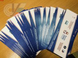 РГУФКСМиТ предлагает бесплатные приглашения на Чемпионат мира по гандболу среди девушек до 20 лет (U-20)