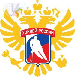 Сотрудники РГУФКСМиТ награждены медалями чемпионатов мира