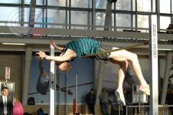 «Мемориал Владимира Дьячкова и Николая Озолина» в РГУФКСМиТ соберет сильнейших прыгунов страны