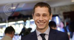 Всероссийская федерация легкой атлетики поблагодарила РГУФКСМиТ