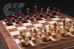 Объявлен прием заявок на турнир по шахматам среди сотрудников РГУФКСМиТ (изменение даты проведения)