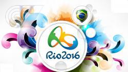 Известны имена студентов и выпускников РГУФКСМиТ, вошедших в состав сборной России на XXXI летние Олимпийские игры в Рио-де-Жанейро