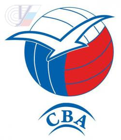 2-й этап отборочных соревнований по волейболу к V летней Всероссийской Универсиаде от региона Москва