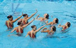 Новые победы студентов и выпускников РГУФКСМиТ на чемпионате мира по водным видам спорта в Венгрии