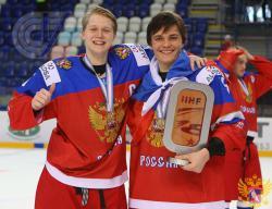 Студент РГУФКСМиТ, призер юниорского чемпионата мира-2017 по хоккею Алексей Липанов: Медаль есть медаль, но хотелось большего