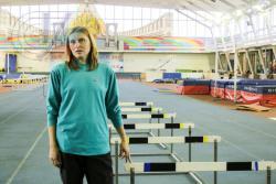 Олимпийская чемпионка и «студентка» РГУФКСМиТ Ирина Привалова: Легкая атлетика попала под каток, но скоро найдется компромисс