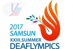 Спортсмены из РГУФКСМиТ принесли России восемь медалей на летней Сурдлимпиаде в Турции