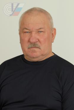 Поздравляем с днем рождения Евгения Викторовича Калмыкова