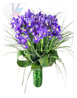 Поздравляем с днем рождения Олега Игоревича Попова