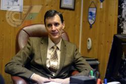 Профессор РГУФКСМиТ Олег Попов: «Уничтожал насаждения в школьном саду», – было написано в дневнике