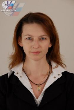 Поздравляем с днем рождения Ларису Александровну Новикову