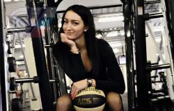 Дебютантка Матча звезд АСБ Алина Капустянова: РГУФКСМиТ – престижный и лучший спортивный университет