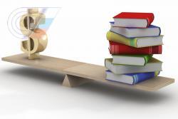 Открыт прием документов для участия в конкурсе на получение повышенной государственной академической стипендии