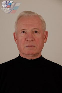 Поздравляем с днем рождения Бориса Владимировича Михеева