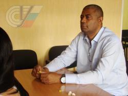 Специалисты в сфере физической культуры и спорта из Бразилии повышают квалификацию в РГУФКСМиТ