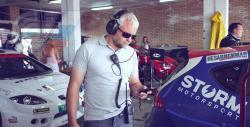 В РГУФКСМиТ прошли мастер-классы по теме: «Экстремальное и спортивное вождение автомобиля»