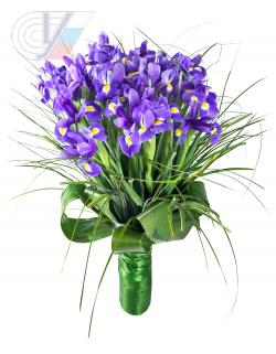 Поздравляем с днем рождения Валентина Ивановича Фролова
