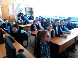 Студенты кафедры ТиМ интеллектуальных видов спорта РГУФКСМиТ прошли педагогическую практику