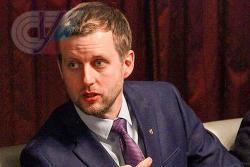 Советник при ректорате РГУФКСМиТ Роман Ольховский: Давайте теперь укол сделаю я
