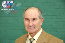 Поздравляем с 75-летием Мовшовича Алека Давыдовича!