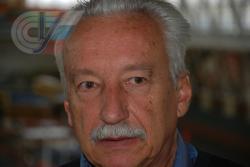 Профессор РГУФКСМиТ Игорь Мироненко: Ученики для меня – как дети, которых годами воспитываешь