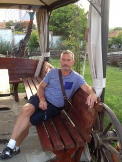 Профессор РГУФКСМиТ Виктор Баранов: Я удивился – как это я буду философом? А мне говорят: «Как хочешь!»