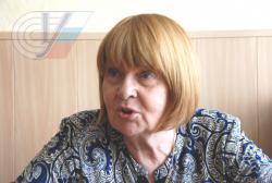 Профессор РГУФКСМиТ  Татьяна Маркина:  Я у своих внуков – дипломированный воспитатель