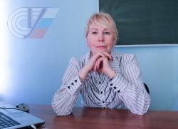Профессор РГУФКСМиТ Елена Романина: Интересовалась психолингвистикой, но мой наставник сказал: «Деточка, не суйся в женское царство»!