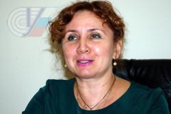 Профессор РГУФКСМиТ Наталья Захарьева: Иногда в 90-ые не знали, кого спасать в первую очередь – маму, всю зеленую от голода, или ребенка