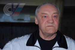 Профессор РГУФКСМиТ Сергей Чернов: ГЦОЛИФК – это знамя физической культуры во всем мире