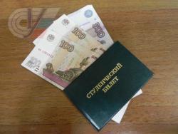 Минспорт объяснил причину задержки стипендий студентам РГУФКСМиТ
