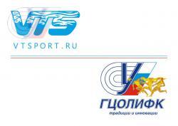 Лидер рынка спортивного оборудования стал партнером РГУФКСМиТ