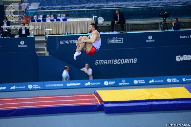 Волгоградка выиграла серебро наюниорском Кубке Европы подзюдо