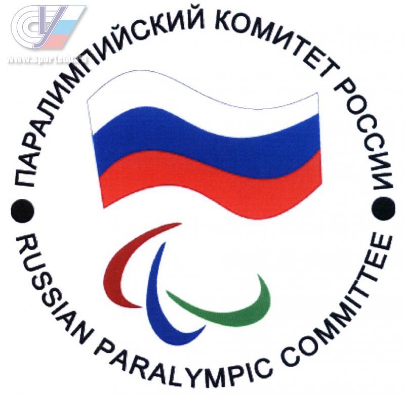 Паралимпиец изДнепра завоевал медаль высшей пробы вРио— «Золотой» пловец